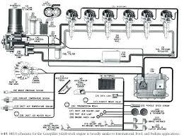3126 cat wiring diagram diagram valve wiring wiring diagram vehicle 3126 cat wiring diagram diagram valve wiring wiring diagram vehicle speed cat 3126 injector wiring diagram