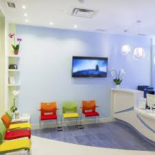 office arrangement designs. Home Office Small Interior Design Designing Offices Arrangement Ideas Table For. Image Design. Designs