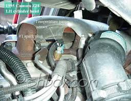 2000 impala 3 8 pcm wiring diagram on 2000 images free download 2002 Impala Wiring Diagram 2000 impala 3 8 pcm wiring diagram 16 2005 impala ignition switch wiring 2006 impala horn diagram 2002 chevy impala wiring diagram