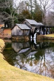 Старые ветряные мельницы: лучшие изображения (209 ...