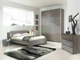 Dark Grey Bedroom Furniture Grey Wood Bedroom Furniture Paint ...