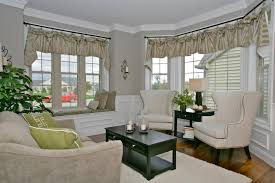 morning room furniture. morning sitting room with window seat furniture n