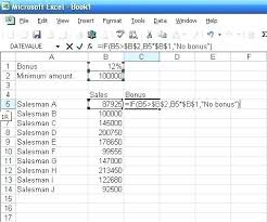 Finance Excel Functions Excel Functions For Finance Thevidme Club