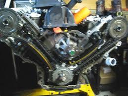 1997 ford ranger 3 0 spark plug wiring diagram wirdig ford pcm wiring diagram further 2005 ford 5 4 timing chain replacement