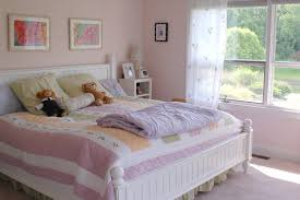 Pink Bedroom For Adults Pink Bedroom Ideas For Adults Houseofflowersus