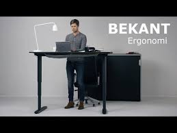 brilliant ikea office desks home decor products amp decorating ideas within office tables ikea amazing ikea office desks for sale best laptop desks brilliant ikea office table