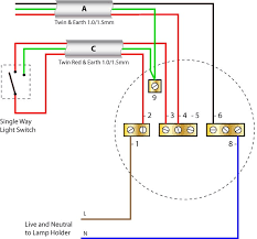 electrical wiring australia diagrams new wiring diagram ceiling light switch vrtogo of electrical wiring australia diagrams