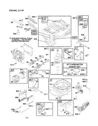 briggs and stratton ignition coil wiring diagram elegant incredible ignition coil wiring diagram manual briggs and stratton ignition coil wiring diagram elegant incredible