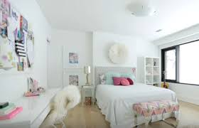 cool bedrooms for kids. Childrens Room Decor Amazing 18 Cool Kids Decorating Ideas Pertaining To 1 Bedrooms For .