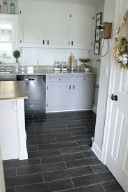 Best 25+ Kitchen Flooring Ideas On Pinterest | Kitchen Floors, Hardwood  Floors And Kitchen Floor Awesome Design