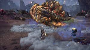 Download Tera On Steam