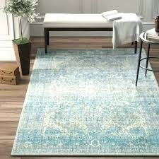 teal colored area rugs mustard blue beige rug color white and large lime green