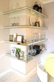 diy mirrored furniture. pontos de interesse ana antunes no diy mirrored furniture
