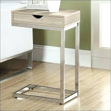 full size of bedroom cream and wood bedside cabinet cute night tables bedside drawers tall round