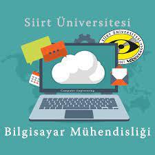 Siirt Üniversitesi Bilgisayar Mühendisliği - Home
