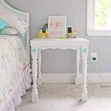 ikea furniture diy. IKEA Hacks  DIY Furniture You Must Try Ikea Diy