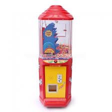 Vending Machines For Kids Stunning China Best Noqi Kids Favourite Candy Vending MachineNoqi Kids