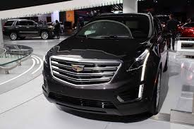 2018 cadillac ext. delighful 2018 16 photos of the the 2018 cadillac escalade has come price in cadillac ext s