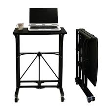 laptop desk for bed ideas lap bath and beyond computer table keyboard shelf stand rolling home