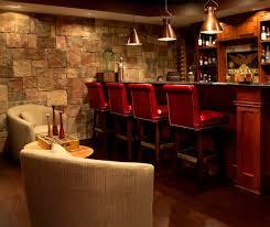 man room furniture. Surprise Man Cave Furniture Cheap Bold Design Idea Room