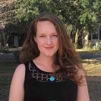 "4 ""Beth Minahan"" profiles   LinkedIn"
