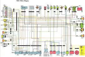1982 yamaha virago 750 wiring diagram 1982 image 1982 yamaha virago 750 wiring harness 1982 auto wiring diagram on 1982 yamaha virago 750 wiring