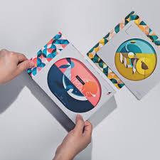Flash Card Design Ideas Alphabet Animals Flash Cards Box Sleeve And Lion Flash Card