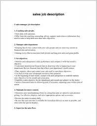 Cover Letter Visual Merchandiser Resume Sample Free Merchandising
