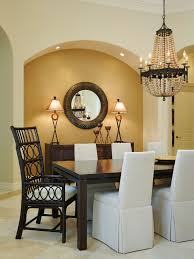 pictures gallery of skirted parsons chairs dining room furniture