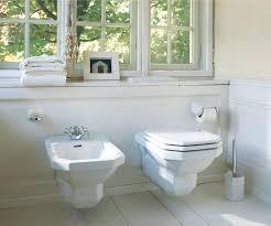 bathroom with bidet toilet bidet attachment canada