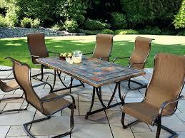 costco patio furniture fancy patio furniture plan fancy patio furniture layout costco lawn furniture canada