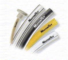 Masterflex Pump Technical Resources