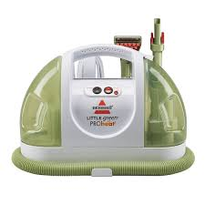 best upholstery cleaning machine. Beautiful Cleaning Amazoncom  BISSELL Little Green ProHeat Portable Carpet And Upholstery  Cleaner 14259 Cleaners In Best Cleaning Machine