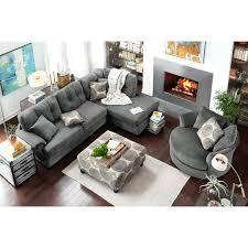 Wonderful The Dump Living Room Sets plete Living Room Sets Star