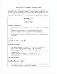 Entry Level Resume Samples This Ms Word Entry Level Nurse Resume ...