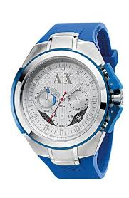 17 best images about men s watches automatic watch ax armani exchange men s chronograph watch available at nordstrom