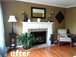 Paint Options For Living Room \u2013 alternatux.com