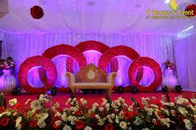 wedding decorations pondicherry wedding decorations pondicherry