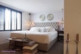 Landelijke Slaapkamer Behang Luxe Slaapkamer Decoratie Behang Luxe
