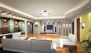 Creative Of Interior House Decoration Ideas Nice Home Decorating Magnificent New Home Interior Design Ideas Creative