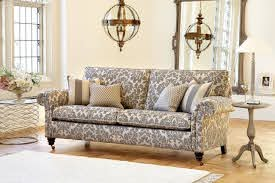 duresta belvedere sofa hampton mcmurray