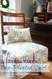2018 year in review upholstered dining room chairsslipcovers for chairsdiy sewing