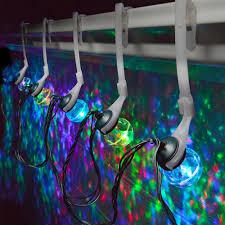 Points Of Light Walmart Gemmy Lightshow Christmas Lights 45ct Led Projection Lights