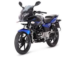 Check out top brands on ebay. Pulsar 180f Price In Nepal