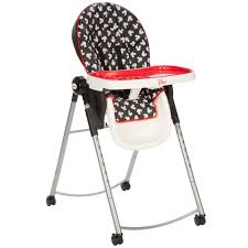 awesome nonconfig high chairs