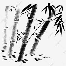無料ダウンロードのための竹の竹葉の背景 竹 笹の葉の背景 緑の背景png