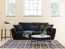 heal s slouch sofa free range coffee table blu dot
