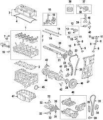 2013 honda civic parts discount factory oem honda parts and 1