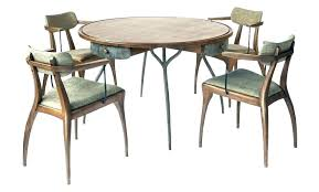 wood card tables round folding card table wooden card table here are folding card tables and