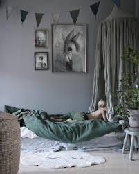 Choose stylish furniture small Living Grey Green Stylish Colour Combo For Boys Or Girls Petit Small Grey Green Stylish Colour Combo For Boys Or Girls Petit Small